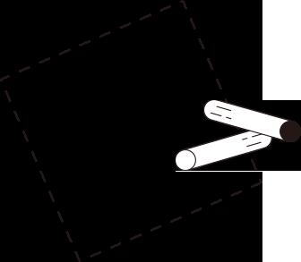 icon-concatenation-2