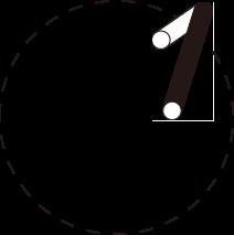 icon-concatenation-3