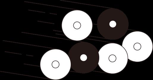 bn-gear-2