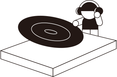 bn-music-1