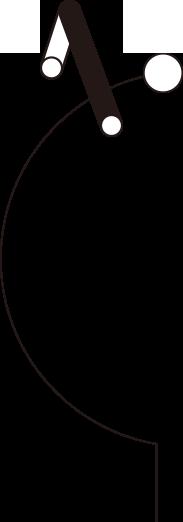 bn-semicircle-3