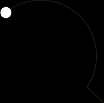 bn-semicircle-up-3